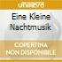 EINE KLEINE NACHTMUSIK