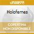 HOLOFERNES