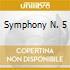 SYMPHONY N. 5