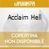 ACCLAIM HELL