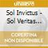 CD - SOL INVICTUS - SOL VERITAS LUX