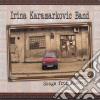 Karamarkovic Irina - Songs From Kosovo
