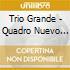 Trio Grande - Quadro Nuevo Remixed