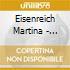 Eisenreich Martina - Wundergeige