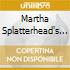 MARTHA SPLATTERHEAD'S MADDEST