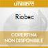 RIOBEC