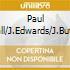 Paul Dunmall/J.Edwards/J.Butcher - Hit And Run