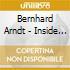 Bernhard Arndt - Inside Insight