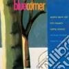 Van't Hof Jasper - Blue Corner