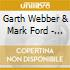 Garth Webber & Mark Ford - On The Edge