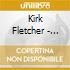 Kirk Fletcher - Shades Of Blue