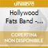 Hollywood Fats Band - Hollywood Fats Band