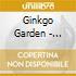 Ginkgo Garden - Secret Call