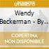 Wendy Beckerman - By Your Eyes
