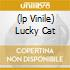 (LP VINILE) LUCKY CAT