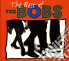 Bobs (The) - The Best Of...
