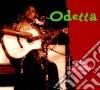 Odetta - Women In (e)motion Fest.