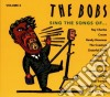 Bobs (The) - Sing The Songs Of...vol.2