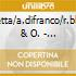 Odetta/a.difranco/r.block & O. - Women In (e)motion Fest.