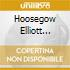 Hoosegow Elliott Sharp & Q.ester - Mighty