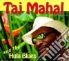 Taj Mahal & The Hula Blues - Same
