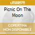 PICNIC ON THE MOON