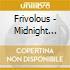 Frivolous - Midnight Black Indulgence