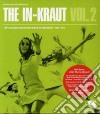 THE IN-KRAUT VOL.2
