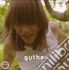 (LP VINILE) LP - GUTHER               - I KNOW YOU KNOW