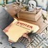 Exciter - New Testament