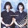 (LP VINILE) LP - LEICHTMETALL         - S/T