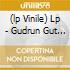(LP VINILE) LP - GUDRUN GUT           - I PUT A RECORD ON