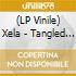 (LP VINILE) LP - XELA                 - TANGLED WOOL