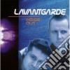 Lavantgarde - Inside Out