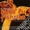 Kung Fu Fighting Remixes