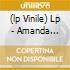 (LP VINILE) LP - AMANDA ROGERS        - DAILY NEWS