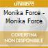 CD - V/A - MONIKA FORCE