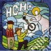 Hgh - Miracle Working Man