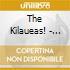 The Kilaueas! - Las Excentricas Aventuras Del Profesor V
