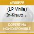 (LP VINILE) THE IN-KRAUT VOL.1