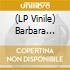 (LP VINILE) LP - BARBARA MORGENSTERN  - GRASS IS ALWAYS GREENER