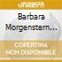 CD - BARBARA MORGENSTERN - GRASS IS ALWAYS GREENER