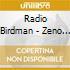 Radio Birdman - Zeno Beach - (vinile)