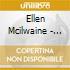 Ellen Mcilwaine - Women In (e)motion Fest.