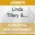 Linda Tillery & Cultural Heritage - Good Time, A Good Time