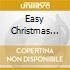 EASY CHRISTMAS NOW!