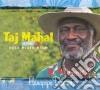 Taj Mahal & The Hula Blues - Hanapepe Dream