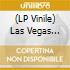 (LP VINILE) LAS VEGAS GRIND VOL.1