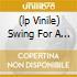 (LP VINILE) SWING FOR A CRIME