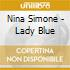 Nina Simone - Lady Blue